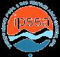 Logotipo de IPSSA